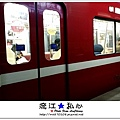 liuchiang20170302_026.jpg