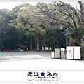 liuchiang20170302_037.jpg
