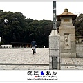 liuchiang20170302_035.jpg