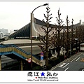 liuchiang20170302_038.jpg