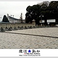 liuchiang20170302_036.jpg
