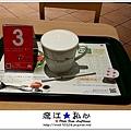 liuchiang20170302_043.jpg