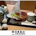 liuchiang20170302_045.jpg