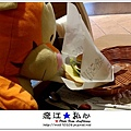 liuchiang20170302_046.jpg