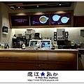 liuchiang20170302_044.jpg