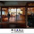 liuchiang20170302_042.jpg