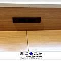 liuchiang20170302_050.jpg