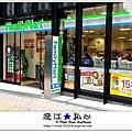 liuchiang20170302_057.jpg