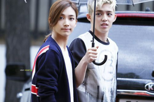 scoups_jeonghan_03.jpg
