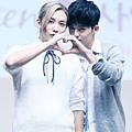 scoups_jeonghan_04.jpg