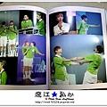 liuchiang20170414_16.jpg