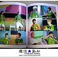 liuchiang20170414_15.jpg
