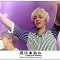 liuchiang20170414_24.jpg