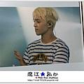 liuchiang20170414_25.jpg