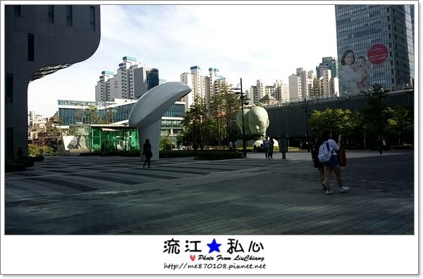 liuchiang20170610_01.jpg