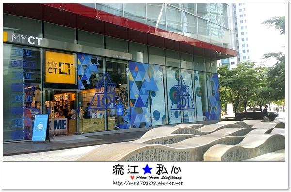 liuchiang20170610_06.jpg