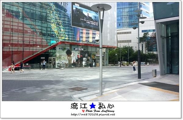 liuchiang20170610_03.jpg