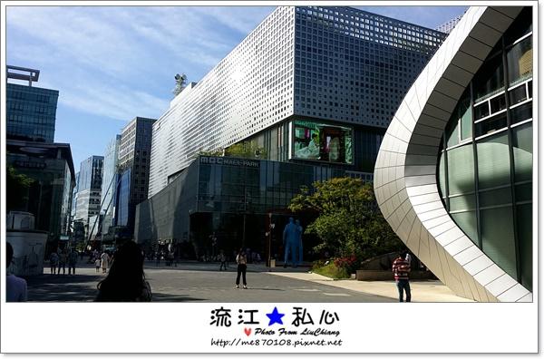 liuchiang20170610_11.jpg