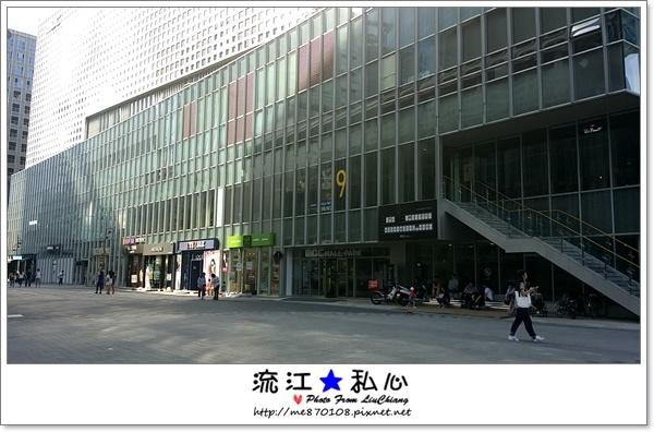 liuchiang20170610_12.jpg