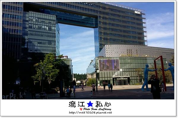 liuchiang20170610_13.jpg