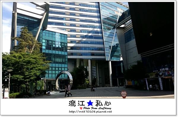 liuchiang20170610_15.jpg