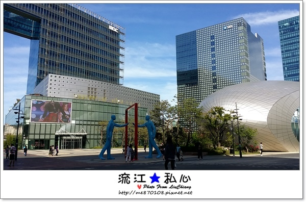 liuchiang20170610_16.jpg
