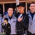 170723_fm_seoul_05.jpg