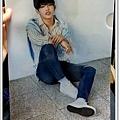 liuchiang20170728_07carat.jpg