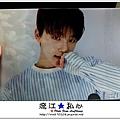 liuchiang20170728_19carat.jpg
