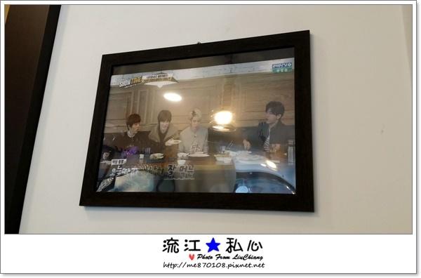 liuchiang20170807_09carat.jpg