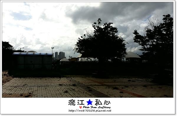liuchiang20170823_18carat.jpg