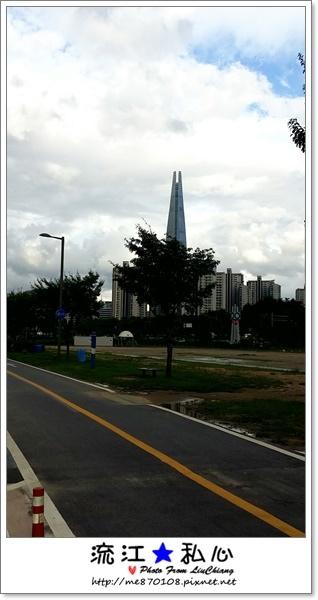 liuchiang20170823_21carat.jpg