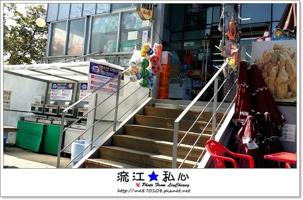 liuchiang20170921_11.jpg
