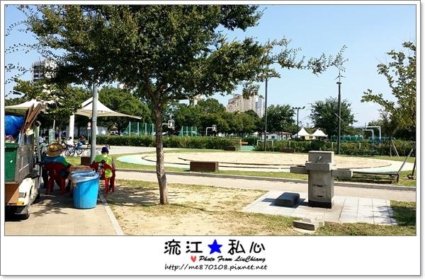 liuchiang20170921_15.jpg