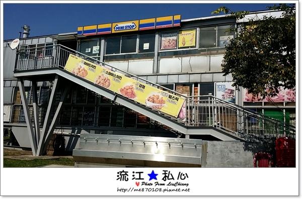liuchiang20170921_14.jpg