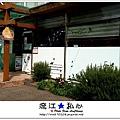 liuchiang20170924_04.jpg