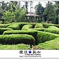 liuchiang20170924_10.jpg
