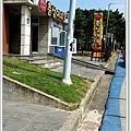 liuchiang20170924_16.jpg