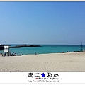 liuchiang20170924_23.jpg