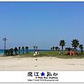 liuchiang20170924_24.jpg