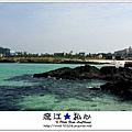 liuchiang20170924_30.jpg