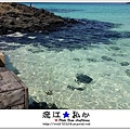 liuchiang20170924_29.jpg