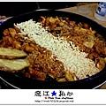 liuchiang20170924_37.jpg