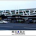 liuchiang20170924_35.jpg