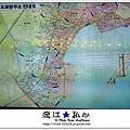 liuchiang20170926_33.jpg