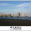 liuchiang20170926_37.jpg