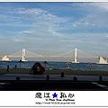 liuchiang20170926_34.jpg