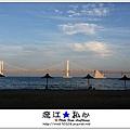 liuchiang20170926_40.jpg