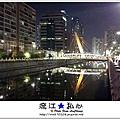 liuchiang20170926_43.jpg