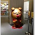liuchiang20170927_50.jpg